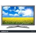 TV - LCD - LED