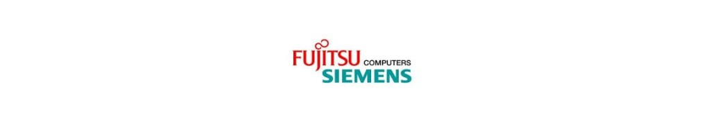 FUJITSU/SIEMENS