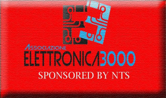 Associazione Elettronica 3000