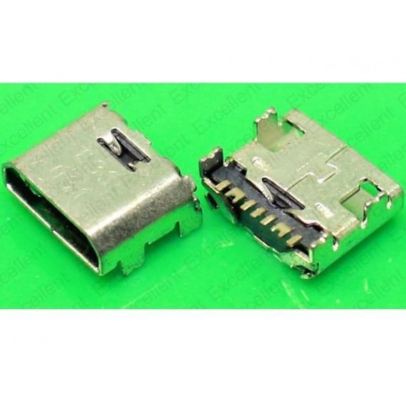 USB JACK Samsung GT-I9082 Galaxy Grand