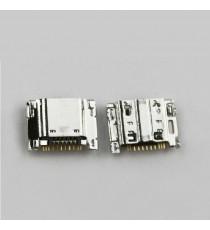 Connettore di alimentazione per SAMSUNG GALAXY I 9300
