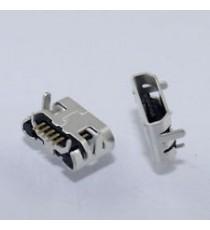 JACK USB ASUS K012