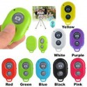 Bluetooth V3.0 Remote AB Shutter 3 Mode