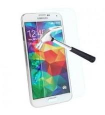 Samsung Galaxy G900 S5