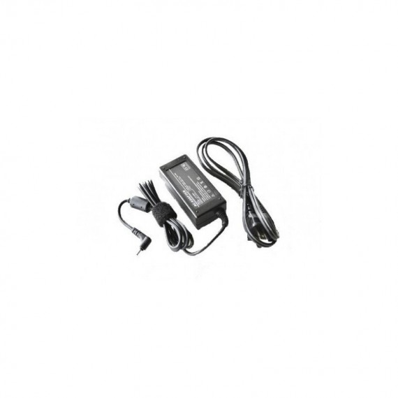 Asus EEEPC 19V - 2.1 Ampere 40W