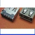 USB Jack USB 2.0 per ASUS Lenovo HP Sony