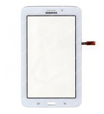 TOUCH SCREEN SAMSUNG GALAXY Tab 3 Lite SM-T116 TABLET VETRO 7.0""