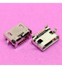 Micro USB Lenovo A788T