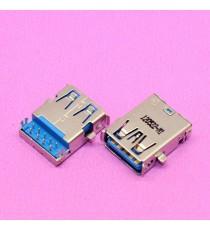 ASUS N53 USB 3.0