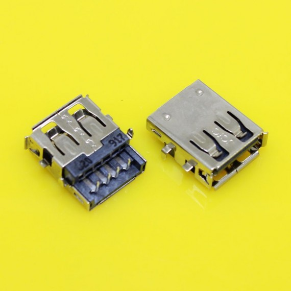 USB Jack for Samsung R540 R580 R780