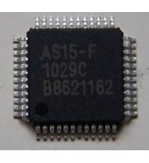 Integrato AS15F