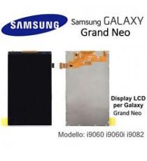 LCD DISPLAY Samsung Galaxy Grand Neo Plus GT-i9060