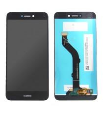 DISPLAY Huawei P9 Lite 2017 Pra-lx3