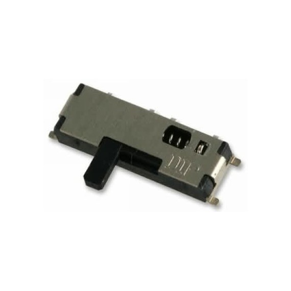 Samsung Netbook Power Slide Switch-NB30