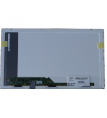 Display LCD 15,6 WXGA HD LED