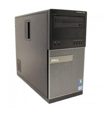 PC DELL TOWER 790