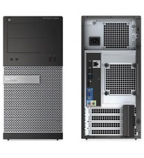 PC DELL TOWER 790 I7