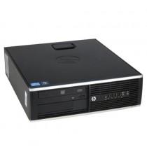 PC HP 6200 PRO