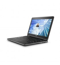 NOTEBOOK DELL E7440 CORE I5