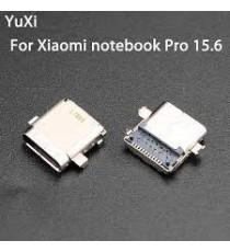 Doc USB Per Xiaomi e YuXi