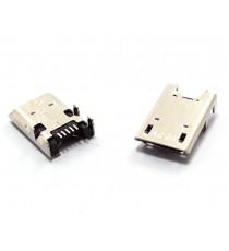 USB JACK ASUS me372 me301