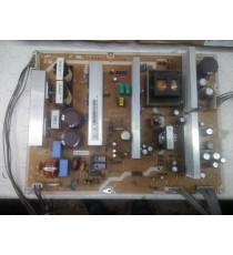 SAMSUNG PLASMA POWER BOARD PSPF701801A