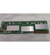 SAMSUNG PN50A450P1DXA Y-SUS (2L)