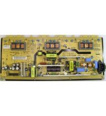 Samsung Power Supply LN32A330J1NXZA