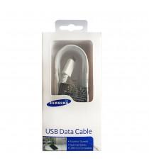 ORIGINALE CAVO DATI Samsung Galaxy Tab 2